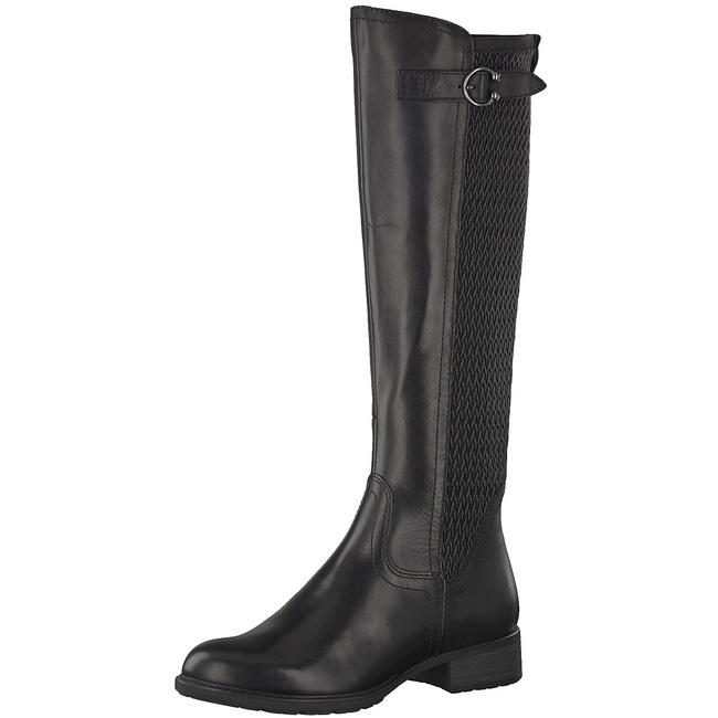 1-1-25511-21/001 Klassische Stiefel von Tamaris--Gutes Preis-Leistungs-, es lohnt sich sich lohnt 642633