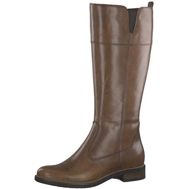 Da.-Stiefel 11 Preis-Leistungs-, 25542 21 455 Klassische Stiefel von Tamaris--Gutes Preis-Leistungs-, 11 es lohnt sich 9963ac