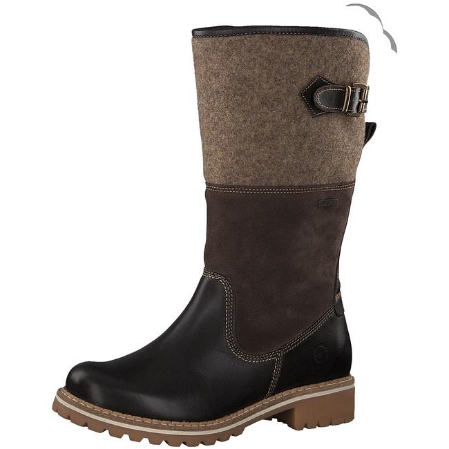 1-1-26432-21 Preis-Leistungs-, 303 Klassische Stiefel von Tamaris--Gutes Preis-Leistungs-, 1-1-26432-21 es lohnt sich 2bdd82