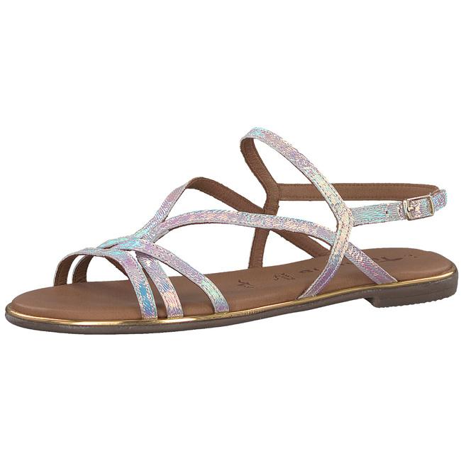 Tamaris sandalen | Buy Tamaris Sandals online now!. 2020 08 13