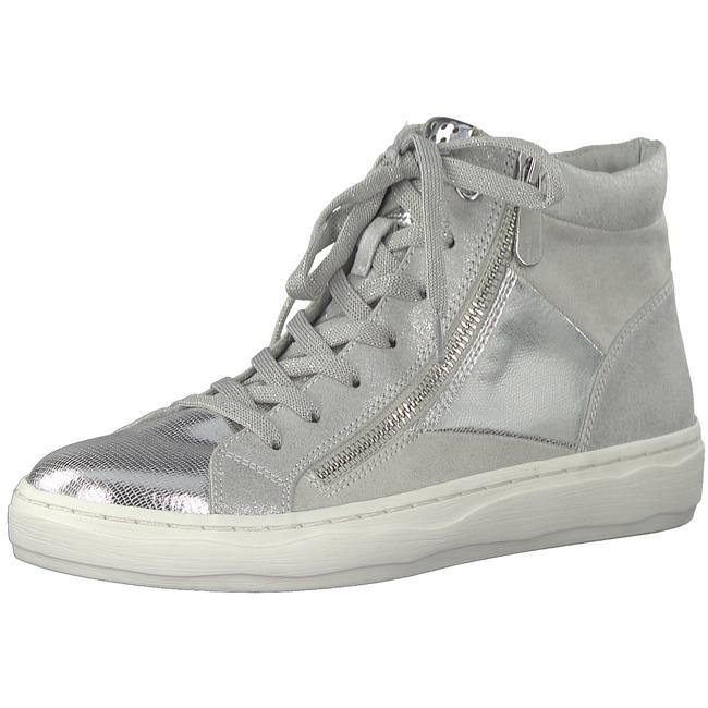 2-2-25202-30/248 sich Sneaker High von Marco Tozzi--Gutes Preis-Leistungs-, es lohnt sich 2-2-25202-30/248 bd7aca
