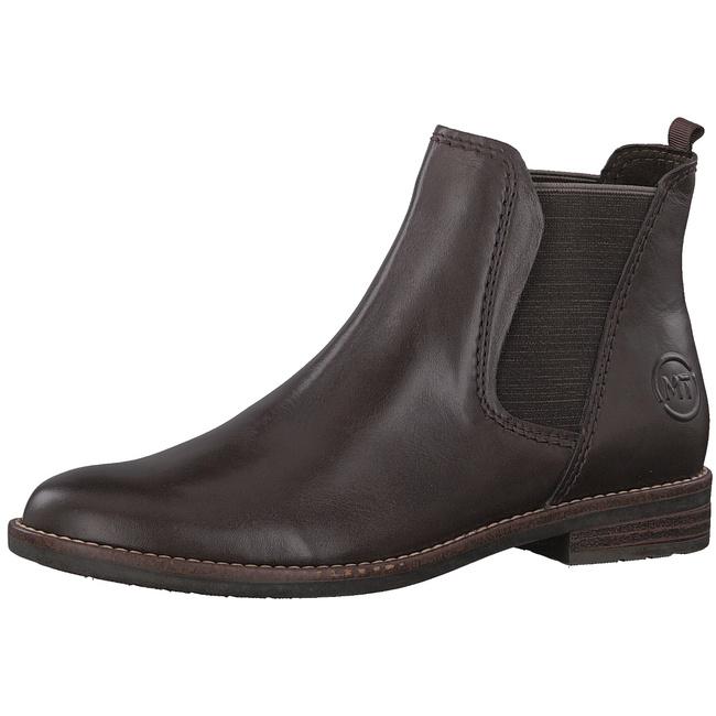 2-2-25366-31 351 Chelsea Stiefel Marco von Marco Stiefel Tozzi--Gutes Preis-Leistungs-, es lohnt sich d61411
