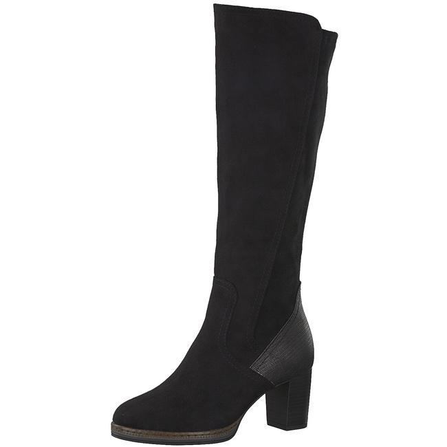 2-2-25522-21/098 098 Klassische Stiefel von Marco Tozzi--Gutes Preis-Leistungs-, es sich lohnt sich es 290a0b