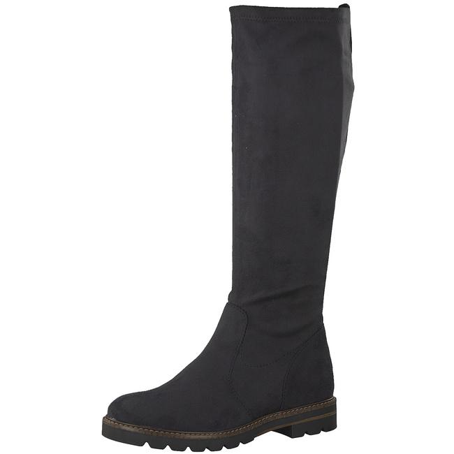 2-2-25547-21-840 Tozzi--Gutes Klassische Stiefel von Marco Tozzi--Gutes 2-2-25547-21-840 Preis-Leistungs-, es lohnt sich 31094a