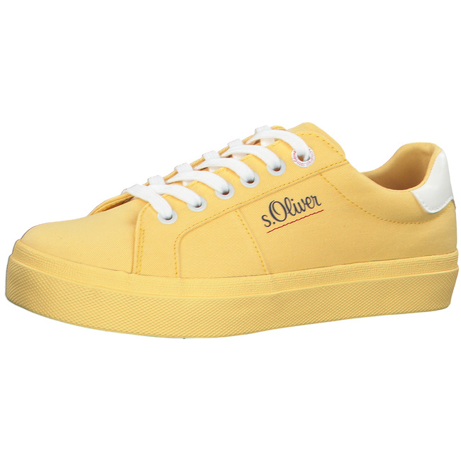 Sneaker Low s.Oliver