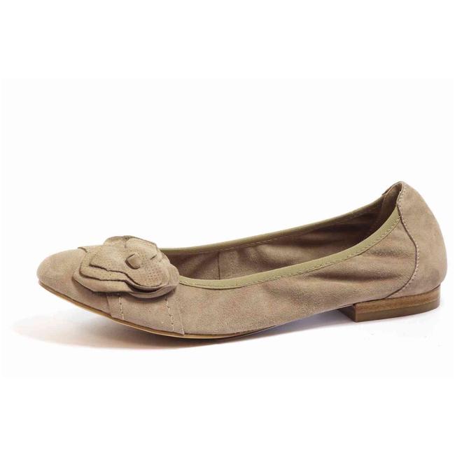 99 22101 26 343 Faltbare Faltbare Faltbare Ballerinas von Caprice--Gutes Preis-Leistungs-, es lohnt sich c472a4