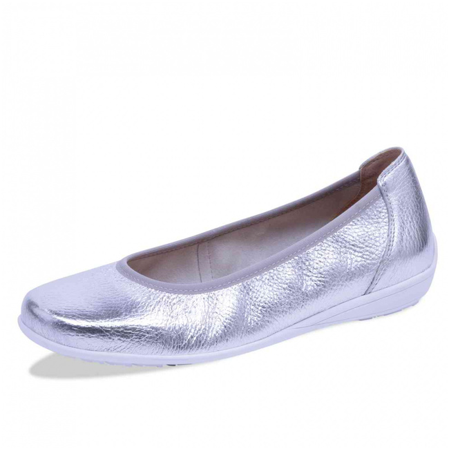 99 22122 20 951 Klassische Ballerinas von Caprice--Gutes Preis-Leistungs-, Preis-Leistungs-, Preis-Leistungs-, es lohnt sich d42f46