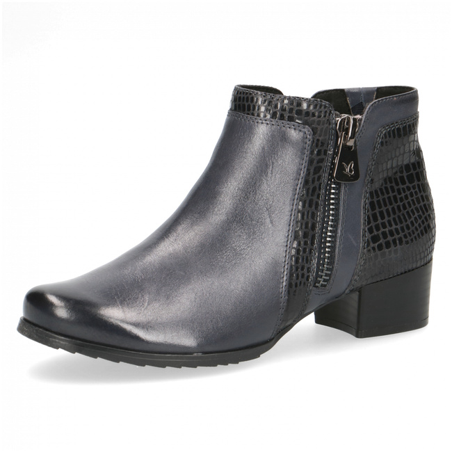 Ankle Boot Caprice