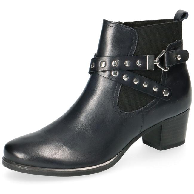 25322-21/855 Chelsea Stiefel von es Caprice--Gutes Preis-Leistungs-, es von lohnt sich 4551b8