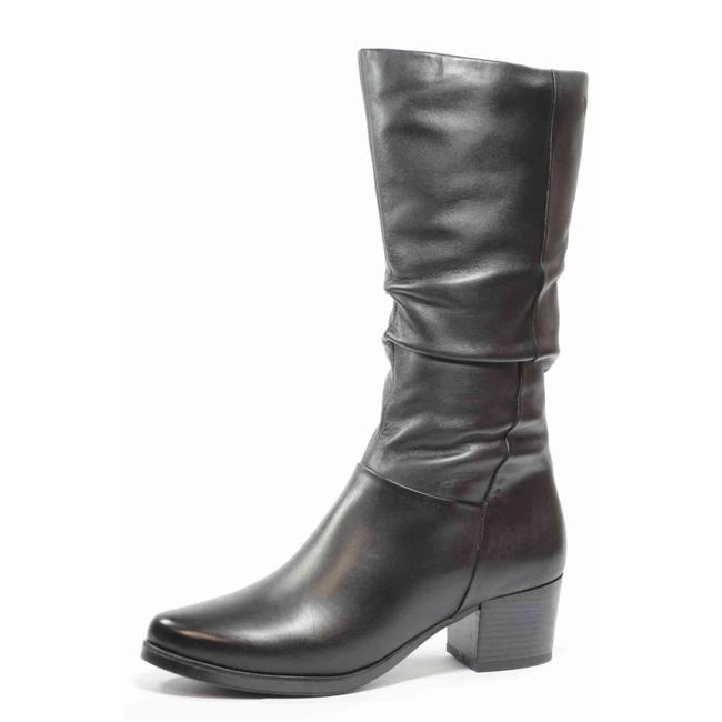 9-9-25508-27/001 sich Klassische Stiefel von Caprice--Gutes Preis-Leistungs-, es lohnt sich 9-9-25508-27/001 a1af3e
