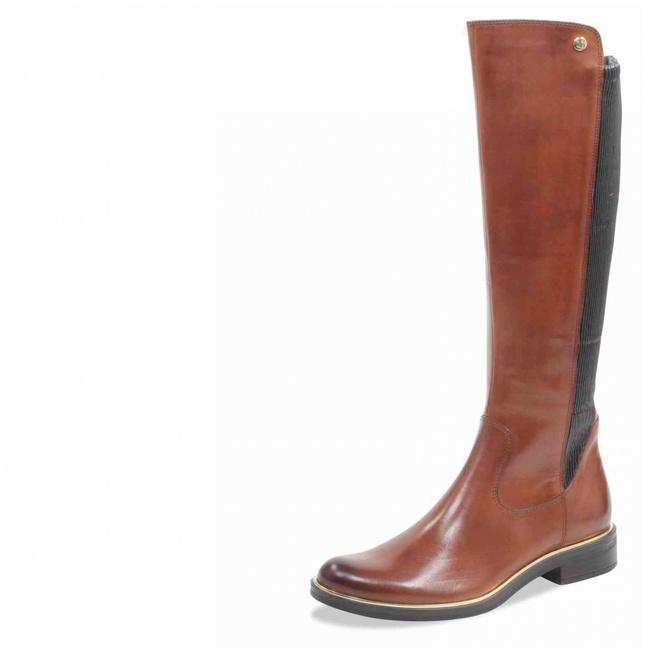 4d5b7256241ca6 99 25515-21 303 Klassische Stiefel von Caprice