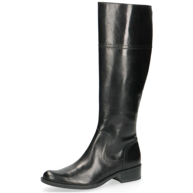 9-9-25525-21/022 sich Klassische Stiefel von Caprice--Gutes Preis-Leistungs-, es lohnt sich 9-9-25525-21/022 893ee3