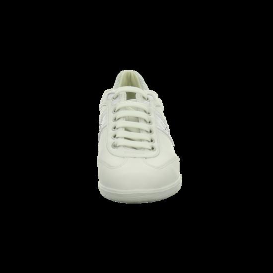 D7268A-08502/C1000 D7268A-08502/C1000 D7268A-08502/C1000 Sneaker Niedrig von Geox--Gutes Preis-Leistungs-, es lohnt sich b881d6
