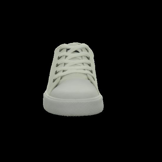 2000670/000 Sneaker Niedrig von ROMIKA--Gutes Preis-Leistungs-, es lohnt lohnt es sich 5815a5