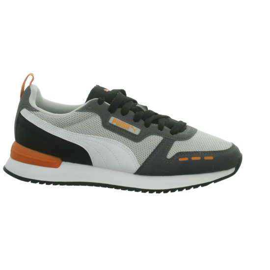 Sneaker Low Top für Herren Puma