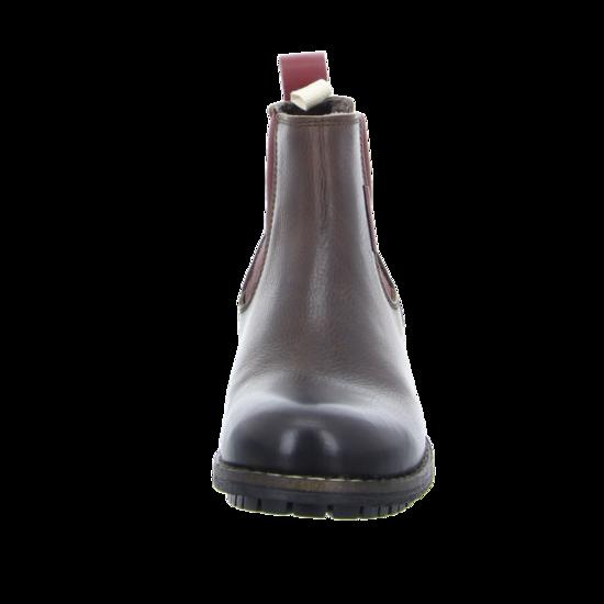 4840-2060 Chelsea Stiefel Stiefel Chelsea von AMBITIOUS--Gutes Preis-Leistungs-, es lohnt sich 97eb78