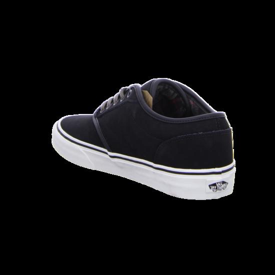 Atwood V0015GK86 Skaterschuhe von von Skaterschuhe Vans--Gutes Preis-Leistungs-, es lohnt sich 404539
