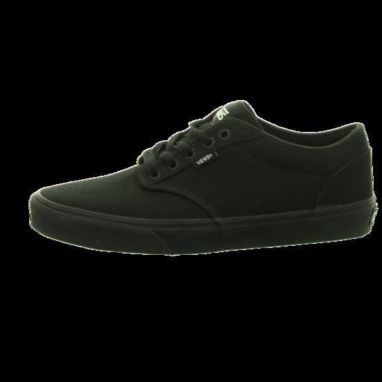 Sneaker Low Vans