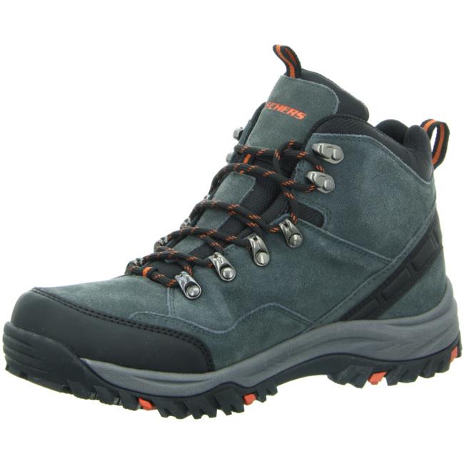 SKECHERS Outdoor Schuhe