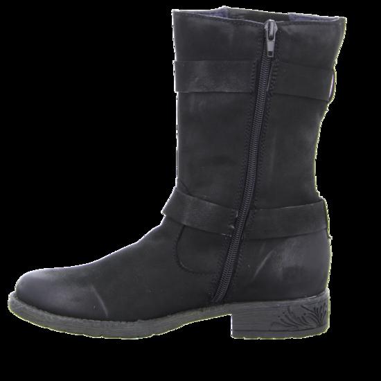 HW140401-1/1 Biker Stiefel von Laufsteg--Gutes Preis-Leistungs-, es lohnt sich sich sich 02735f