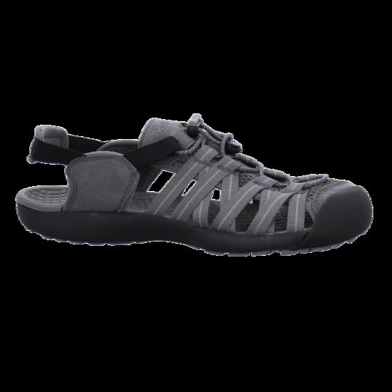 135930-7000 Outdoor Schuhe von Keen--Gutes Preis-Leistungs-, es es Preis-Leistungs-, lohnt sich ec83ea