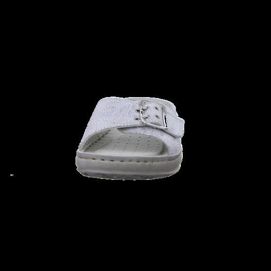 43040-1 Komfort Komfort 43040-1 Pantoletten von RELAXSHOE--Gutes Preis-Leistungs-, es lohnt sich d7d120