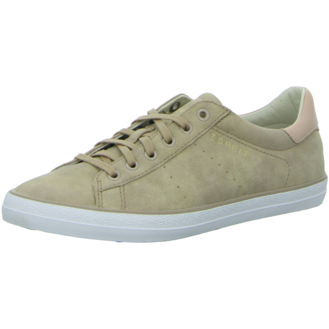 ESPRIT SNEAKER GR. 39 Schuhe Sportschuhe Damenschuhe
