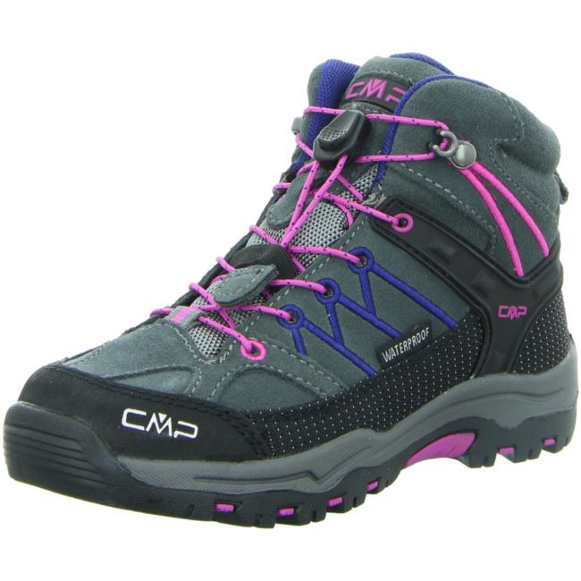 3Q12944J 46AK Outdoor Schuhe von CMP--Gutes Preis-Leistungs-, Preis-Leistungs-, Preis-Leistungs-, es lohnt sich 0c4b6a