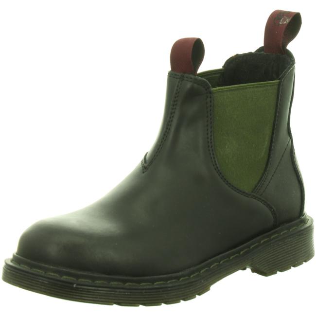 WL172571 524 Chelsea Stiefel von Wrangler--Gutes Preis-Leistungs-, es lohnt sich