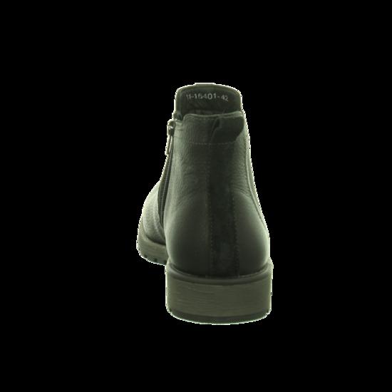 11-16401-01 Chelsea Stiefel von Ara Men--Gutes Preis-Leistungs-, Preis-Leistungs-, Preis-Leistungs-, es lohnt sich 2c3df2