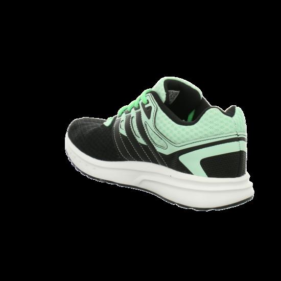 AF5562 Running Running AF5562 von adidas--Gutes Preis-Leistungs-, es lohnt sich 5b129b