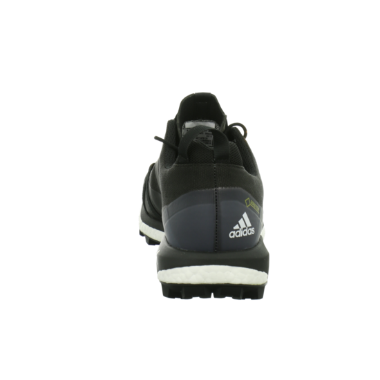 AF6120 Herren von sich adidas--Gutes Preis-Leistungs-, es lohnt sich von 295dc5