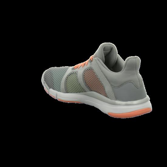 AQ1951 Sneaker Sports von adidas--Gutes Preis-Leistungs-, es lohnt sich sich sich 1f66e9