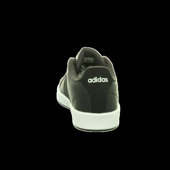 B74224 von Herren von B74224 adidas--Gutes Preis-Leistungs-, es lohnt sich ee904a