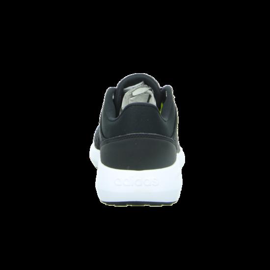 BB9842/000 Sneaker Sports von adidas--Gutes adidas--Gutes adidas--Gutes Preis-Leistungs-, es lohnt sich ae6e97