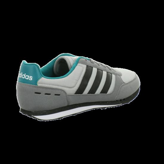 F99335 Sneaker Sports Sports Sneaker von adidas--Gutes Preis-Leistungs-, es lohnt sich 648a99