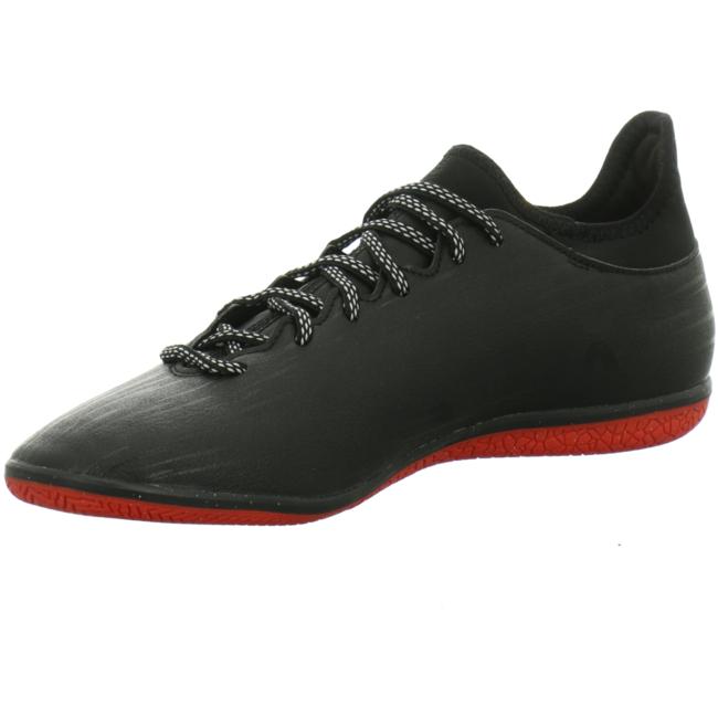 S79555 Hallen-Sohle es von adidas--Gutes Preis-Leistungs-, es Hallen-Sohle lohnt sich a2e07c