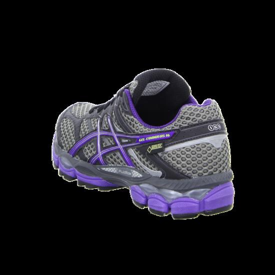 T4B5N 7436 Laufschuhe Laufschuhe Laufschuhe von asics--Gutes Preis-Leistungs-, es lohnt sich 03d199