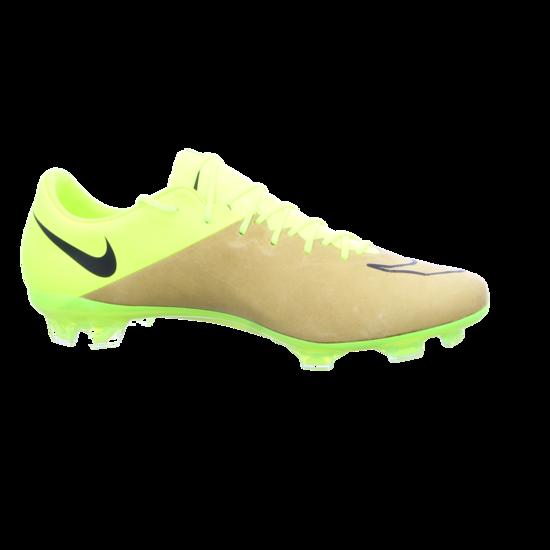 747565 Nocken-Sohle sich von Nike--Gutes Preis-Leistungs-, es lohnt sich Nocken-Sohle bdd77e