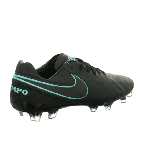 Tiempo Legend VI FG 819177-004 Nocken-Sohle von Nike--Gutes Nike--Gutes von Preis-Leistungs-, es lohnt sich 19f81f