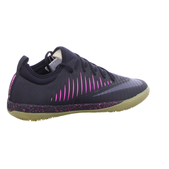 831974-006 Hallen-Sohle von Nike--Gutes Preis-Leistungs-, es lohnt lohnt es sich 081226