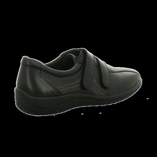 1005297 Komfort Slipper von Longo--Gutes Preis-Leistungs-, es lohnt sich sich sich ac1c0b