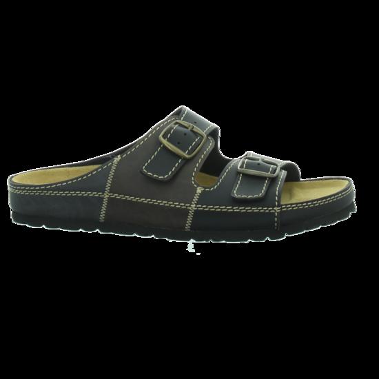 1008062 Komfort sich Sandalen von --Gutes Preis-Leistungs-, es lohnt sich Komfort 345564