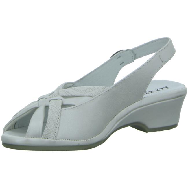 1008253/1 Komfort von Sandalen von Komfort --Gutes Preis-Leistungs-, es lohnt sich 6ae295