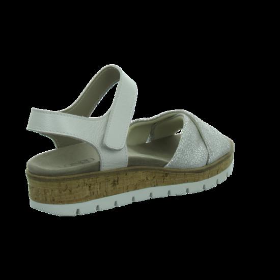 1008356 Komfort Sandalen von von Sandalen Longo--Gutes Preis-Leistungs-, es lohnt sich e765cb