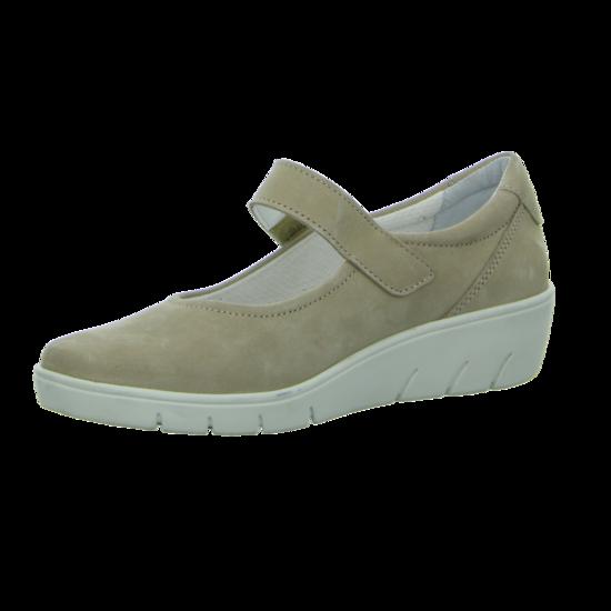 Longo Schuhe in Damen Sandalen & Badeschuhe günstig kaufen