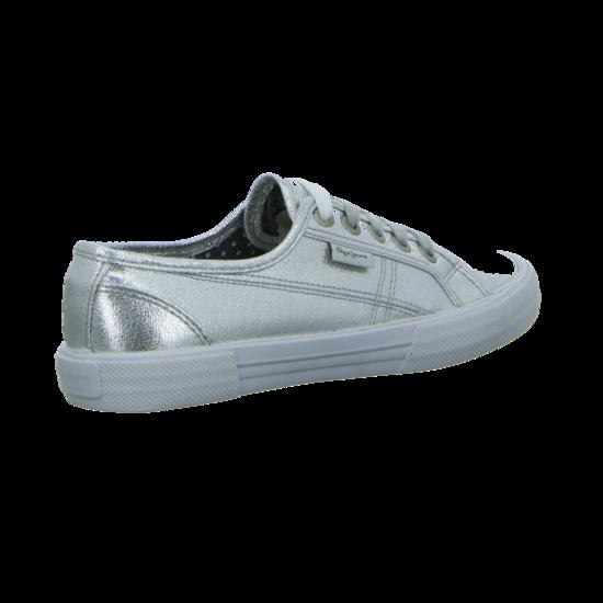 PLS30587-934 Sneaker Niedrig von --Gutes Preis-Leistungs-, es sich lohnt sich es 0d80a1