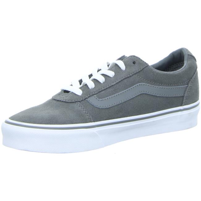 Ward VA3IUN/794 Skaterschuhe von Vans--Gutes Preis-Leistungs-, Preis-Leistungs-, Vans--Gutes es lohnt sich 5ae5cf