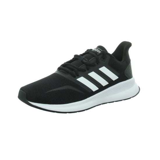 Quickschuh Schuhe Quickschuh Adidas Adidas Schuhe Schuhe Quickschuh Adidas 2DIEWHY9