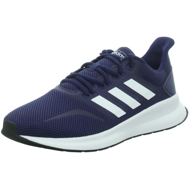 Adidas 8K GT (50), Größe 47: : Schuhe & Handtaschen